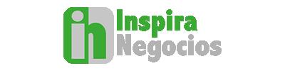 Inspira Negocios